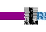 LogoWebBokse31.png
