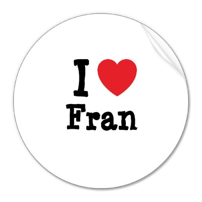 i_love_fran_heart_t_shirt_sticker-p217933569676542828q0ou_400